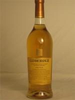 Glenmorangie  Astar Highland Single Malt  non chill-filtered  57.1% ABV 750ml