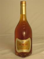 Sempe Armagnac VSOP 40% ABV 750ml