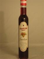 Mathilde  Liqueur Framboise (Raspberry) 18% ABV 375ml