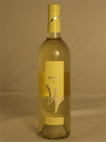 Weinstock Cellars White Wine 2014 12% ABV 750ml