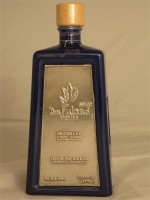 Tequila Don Fulano  Anejo 5 Years 40% ABV 750ml