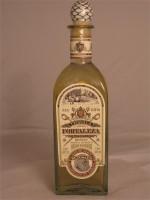 Tequila Fortaleza  Reposado 40% ABV 750ml