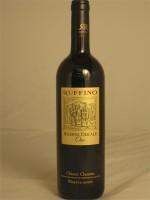 Ruffino Chianti Classico Riserva Ducale Oro 2010 13.5% ABV 750ml