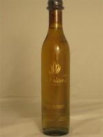 Tequila Don Fulano Anejo 3yr 40% ABV 750ml
