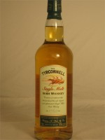 Tyrconnell  Single Malt Irish Whiskey 40% ABV 750ml