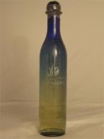 Tequila Don Fulano Reposado 40% ABV 750