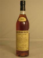 Maison Prunier Cognac XO 20 Year