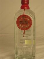 Jewel of Russia  Classic Vodka 40% ABV 1Liter