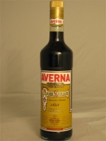 Averna Amaro  Liqueur  Italy 29% ABV 750ml