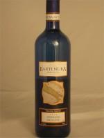 Bartenura Moscato Italy 2012  5% ABV 750ml