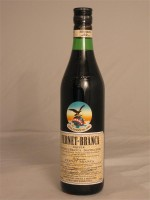 Fernet Branca  Liqueur Italy 39% ABV 750ml