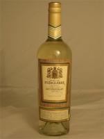 Vino de Eyzaguirre Sauvignon Blanc 2009 Colchagua Peralillo Chile 750ml