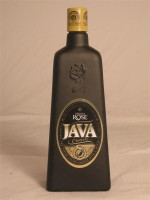 Tequila Rose Java Cream Liqueur with Tequila 15% ABV 750ml