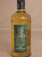 Alto del Carmen Pisco Reservado Chile 40% ABV 750ml