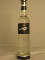Maestro Dobel Diamond Tequila 40% ABV 750ml