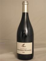 La Vina de Andres Romeo from Rioja 2004 14% ABV 750ml