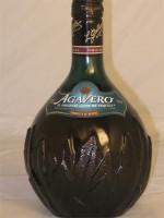 Agavero Tequila Liqueur Mexico 750ml