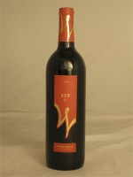 Weinstock Cellars Red Wine 2013 12.5%ABV 750ml