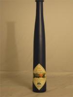 Eau de Noix Walnut Liqueur 375ml