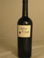 Robert Craig  Affinity Cabernet Sauvignon  Napa Valley 2009 14.5% ABV 750ml