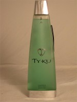 Ty Ku  Asian Citrus Liqueur Imported from China 20% ABV 750ml