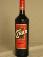 Cynar Ricetta Originale Artichoke Liqueur 16.5% ABV 750ml