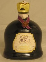 Chateau Monet Liqueur Framboise 16.5% ABV 750ml