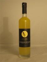 Limoncello  Originale Lemon Liqueur 29% ABV 750ml