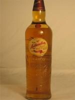 Ron Matusalem Rum  Clasico  40% ABV 750ml