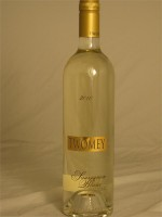 Twomey Sauvignon Blanc Napa Valley 2011 13.9% ABV 750ml