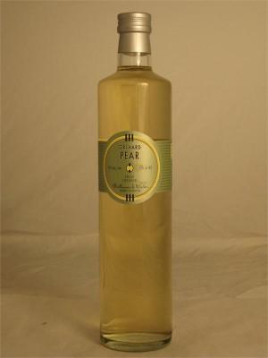 Rothman & Winter Orchard Pear  Liqueur 24% ABV 750ml