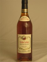 Calvados Cardinal 15 Year 40% ABV 750ml