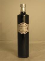 Rothman & Winter Orchard Creme de Violette Liqueur Austria 20% ABV 750ml