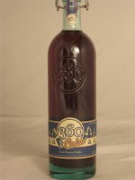 360  Cola Flavored Vodka 35% ABV 750ml