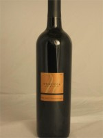 Weinstock Cellars Cabernet Sauvignon North Coast 2012  13.5% ABV 750ml