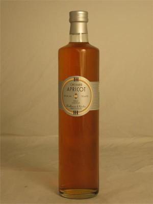 Rothman & Winter Orchard Apricot  Liqueur Austria 24% ABV 750ml