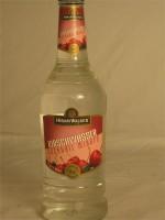 Hiram Walker Kirschwasser Liqueur 45% ABV 750ml