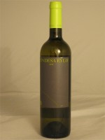 Condesa Eylo Verdejo 97% / Sauvignon Blanc 3% Rueda 2009 12.5% ABV 750ml