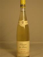 F. E. Trimbach Liqueur de Poire 35% ABV 750ml