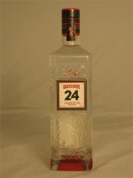 Beefeater *24 London Dry Gin Artisan Cut 45% ABV 750ml