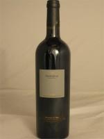 Montsalvat Costers de Vilella 2001 Priorat 14% ABV 750ml