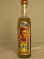 Frida Kahlo Tequila Anejo 750ml