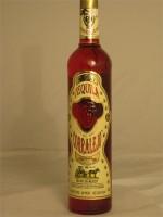 Tequila Correlejo Anejo 40% 750ml
