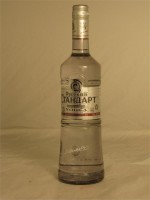 Russian Standard Vodka St Petersburg Russia 40% ABV 750ml