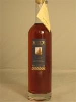 Kelt VSOP Cognac Tour du Monde Grande Champange France 750ml