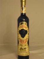 Tequila Corralejo  Reposado 40% ABV 750ml