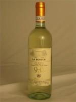 La Scolca Gavi Bianco Secco 2014 11.5% ABV 750ml