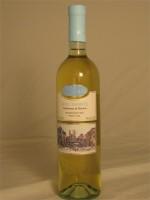 Cantina Gabriele Dolcemente Chardonnay & Malvasia Semi-Sweet  NV 11% ABV 750ml