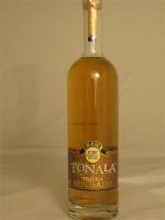Tonala  Tequila Reposado Reserva Especial 40% ABV 750ml