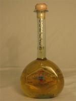 Corazon  Tequila Anejo 40% ABV 750ml